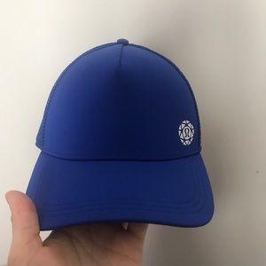 Lululemon Seaweeze 2019 hat